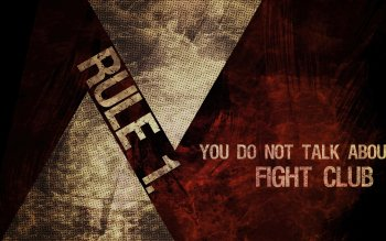 Movie - Fight Club Wallpapers and Backgrounds ID : 204780
