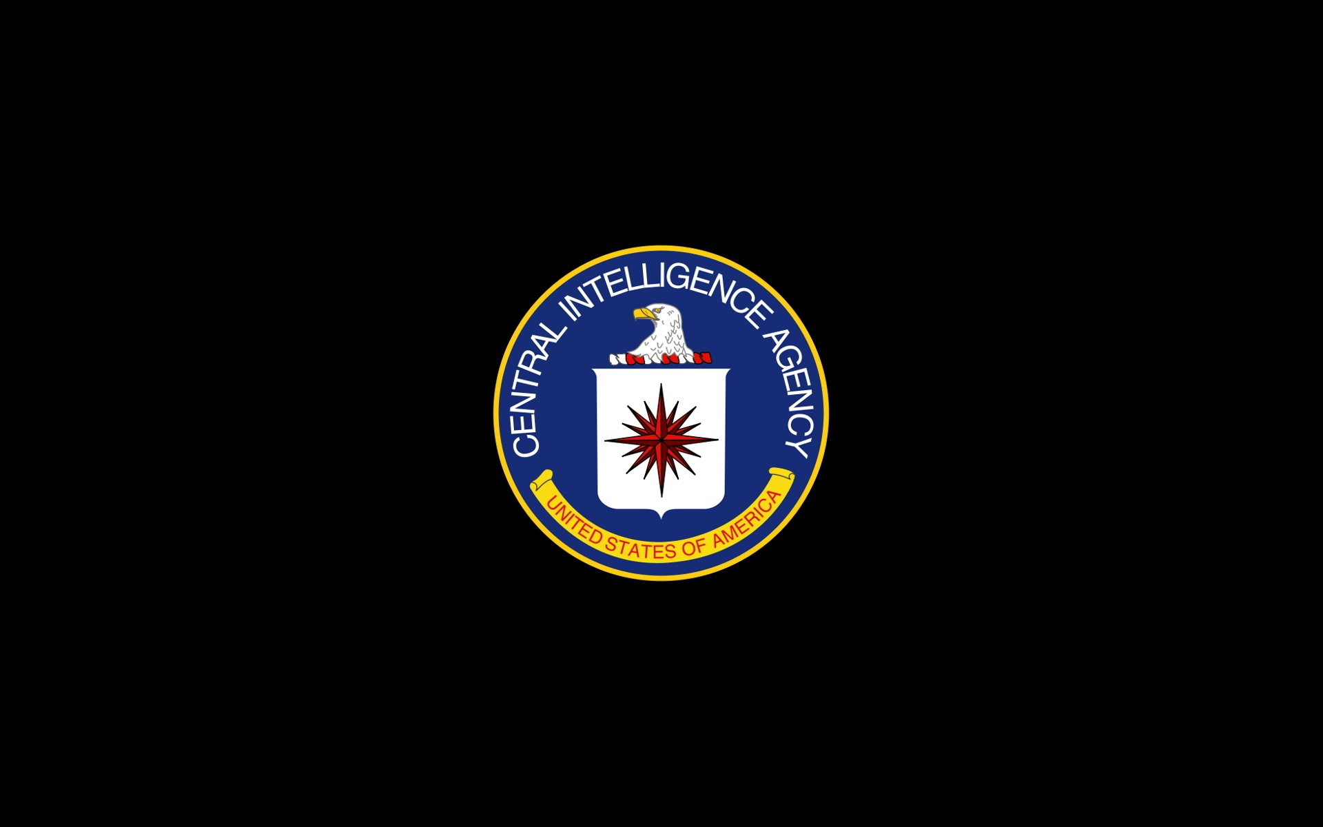 5 cia hd wallpapers background images