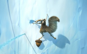 Video Game - Ice Age Wallpapers and Backgrounds ID : 206480