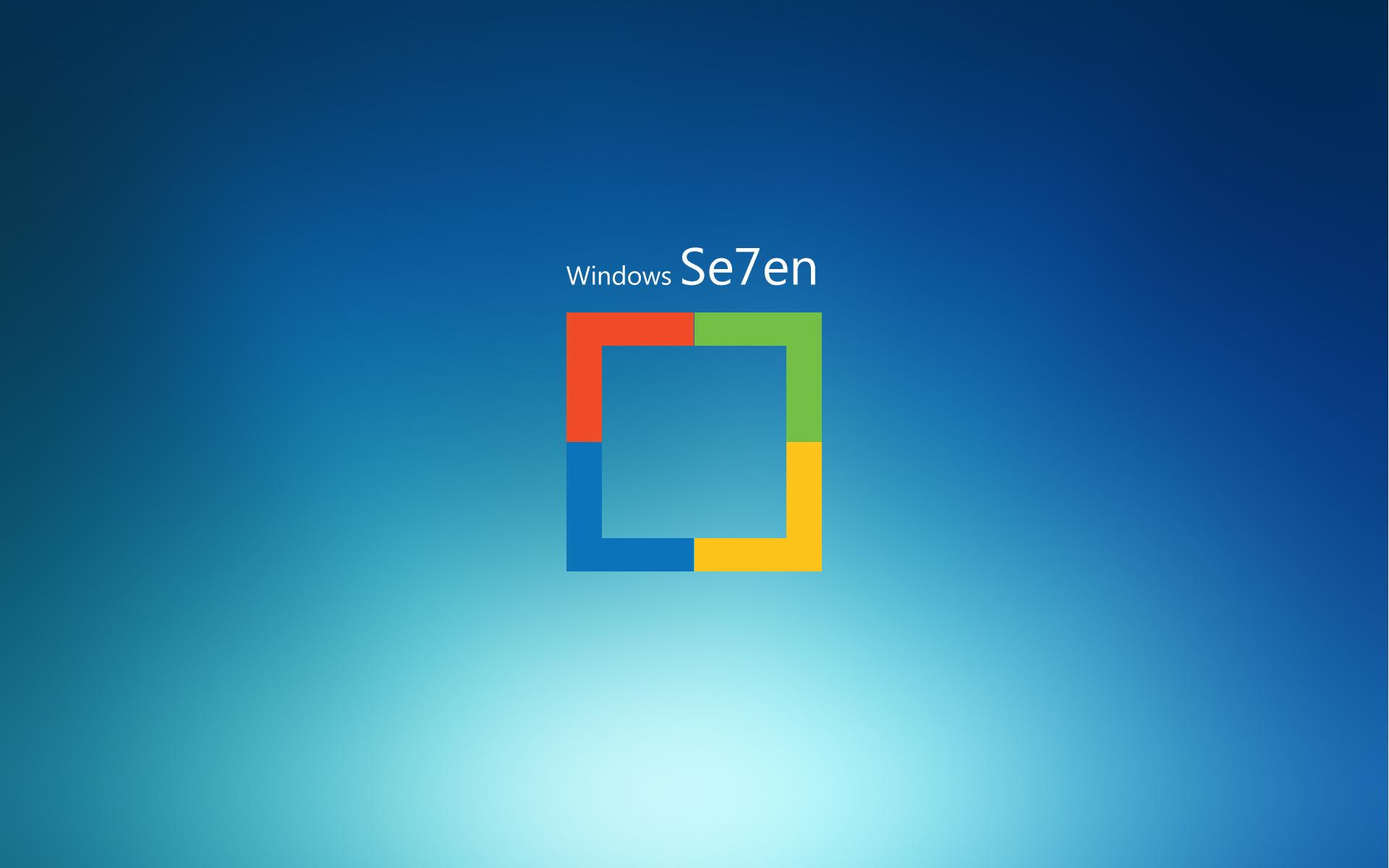 1920x1080 microsoft operating systems - photo #18