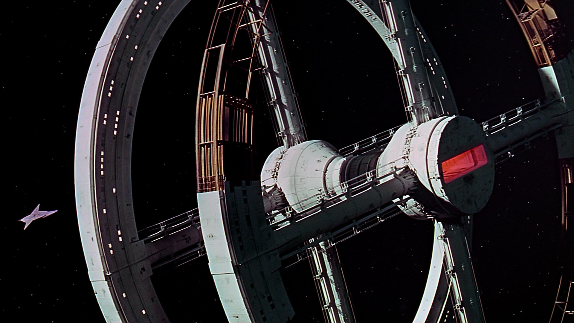 2001 a space odyssey hd wallpaper background image - 2001 a space odyssey wallpaper ...