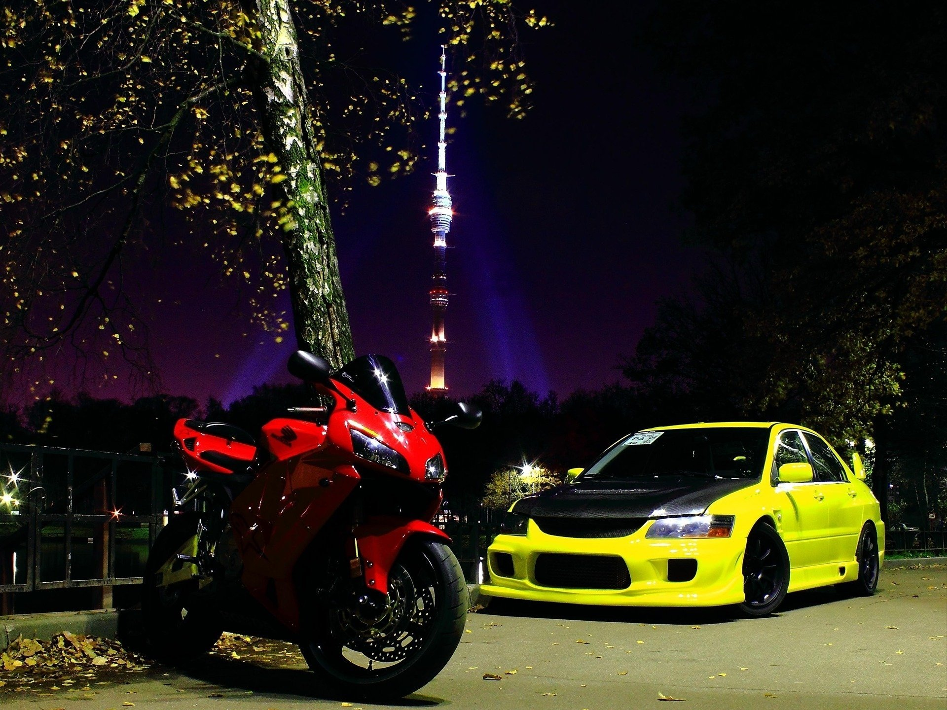 219 honda hd wallpapers | background images - wallpaper abyss