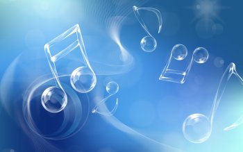Music - Artistic Wallpapers and Backgrounds ID : 207272