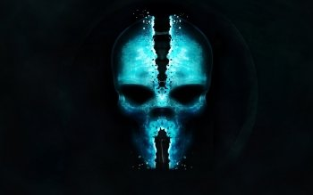 Video Game - Ghost Recon Wallpapers and Backgrounds ID : 208462