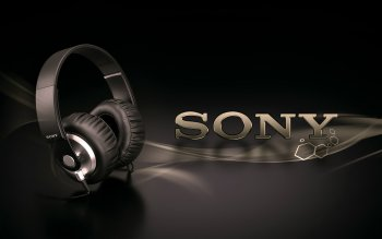 Music - Headphones Wallpapers and Backgrounds ID : 208792