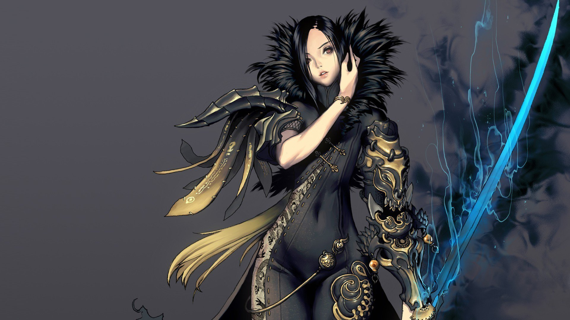 Wallpapers ID:209472