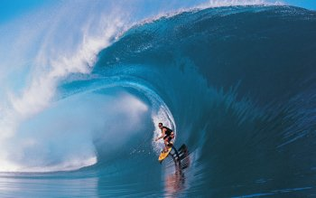 Sports - Surfing Wallpapers and Backgrounds ID : 209080
