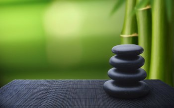 Religioso - Zen Wallpapers and Backgrounds ID : 209102