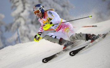 Deporte - Skiing Wallpapers and Backgrounds ID : 209642