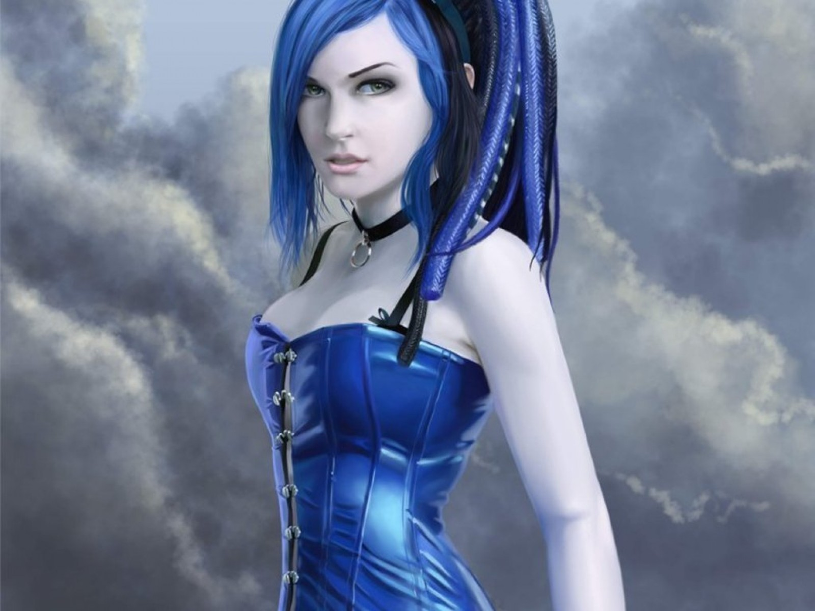 Women wallpaper and background image 1600x1200 id210000 fantasy women wallpaper voltagebd Images