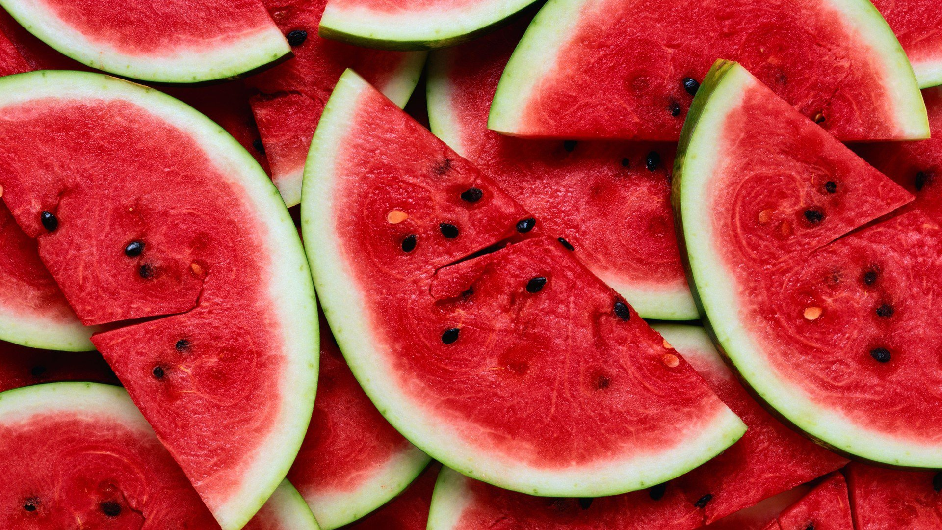 108 Watermelon Hd Wallpapers Background Images Wallpaper Abyss
