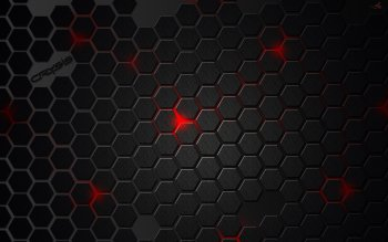 87 Hexagon Hd Wallpapers Background Images Wallpaper Abyss