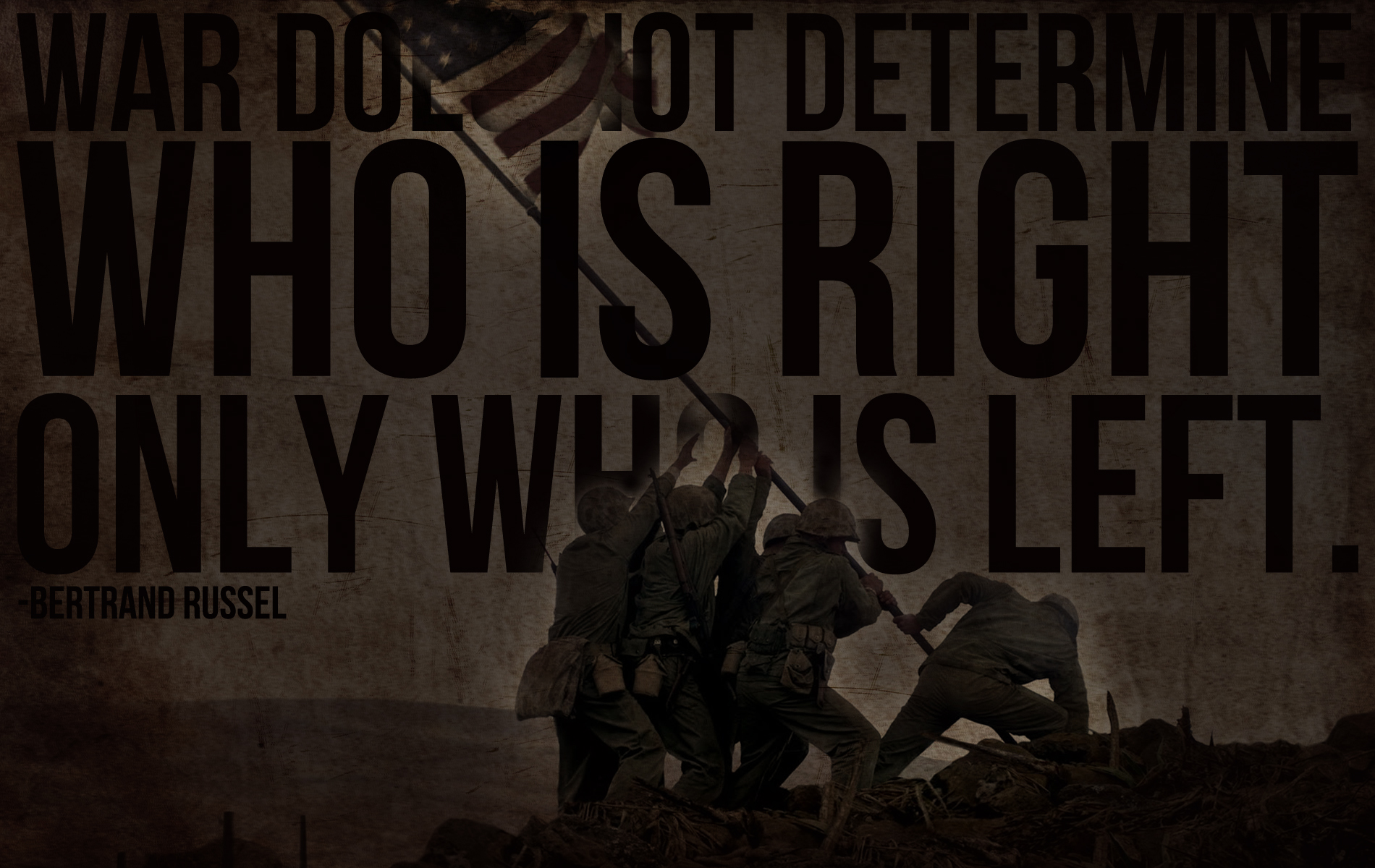 download soldiers quotes wallpaper - photo #9