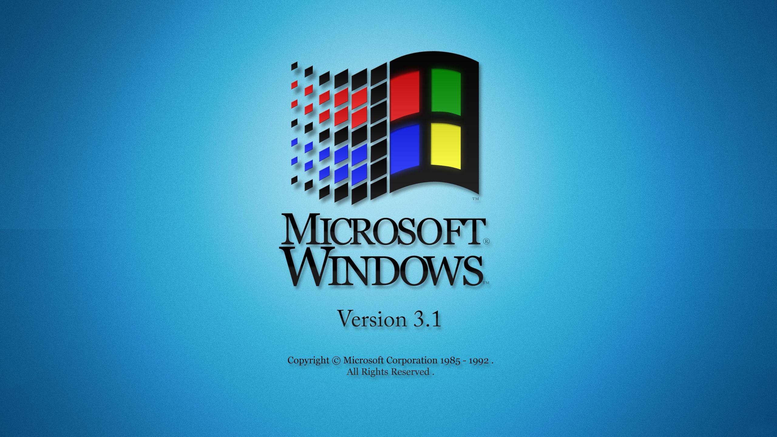 coders windows fan - photo #29