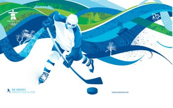 Sports - Artistic Wallpapers and Backgrounds ID : 211490