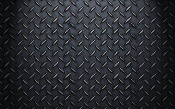 HD Wallpaper | Background ID:211560
