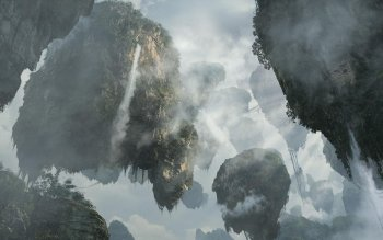 Movie - Avatar Wallpapers and Backgrounds ID : 211812