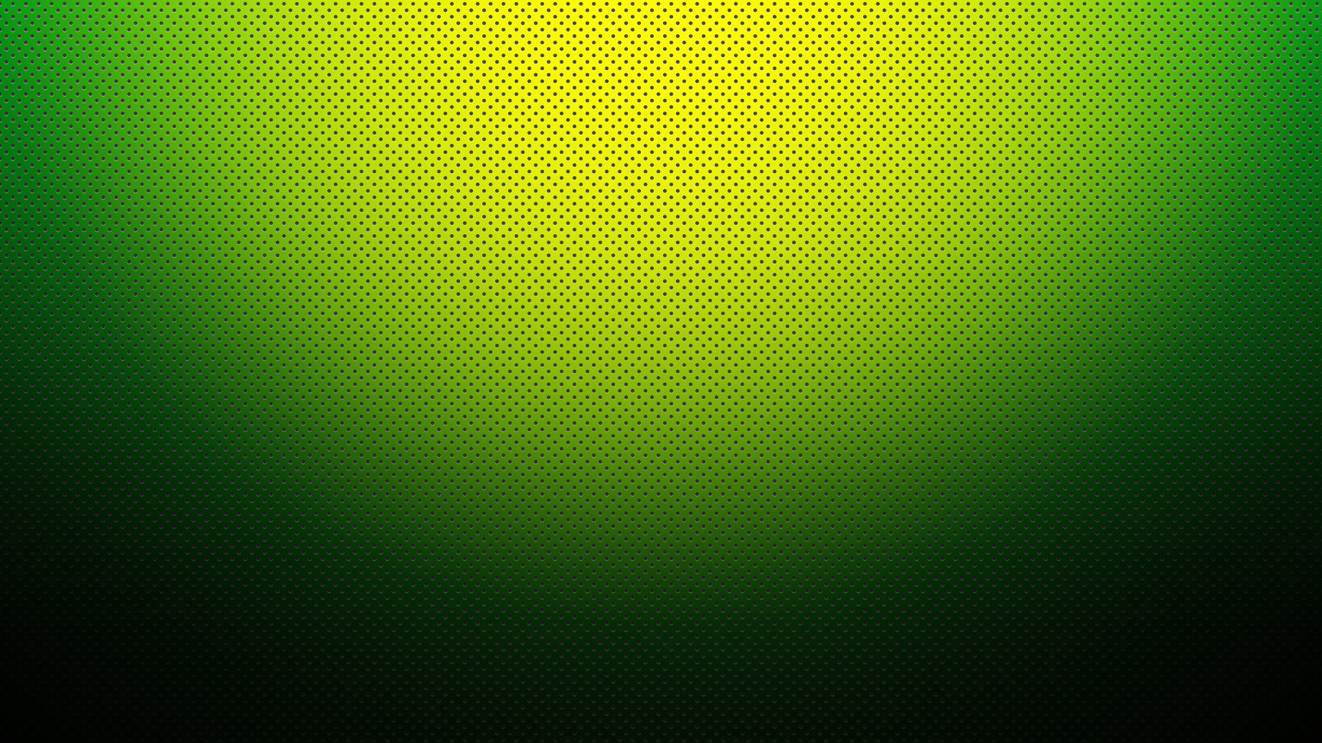 64 green hd wallpapers backgrounds wallpaper abyss