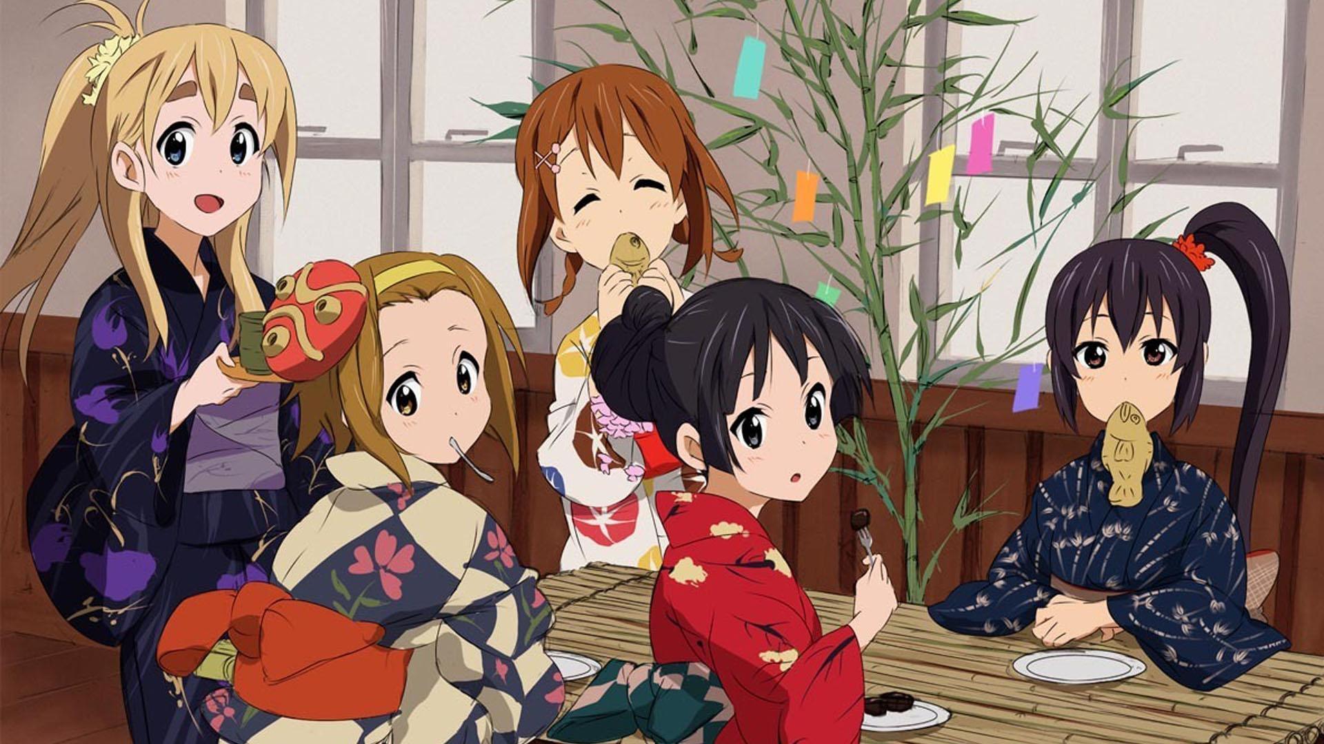 download 1920x1080 anime k  u6620 u753b u3011 u3051 u3044 u304a u3093