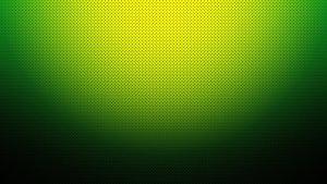 Preview Pattern - Green Art