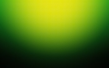 Patrón  - Verde Wallpapers and Backgrounds ID : 212450