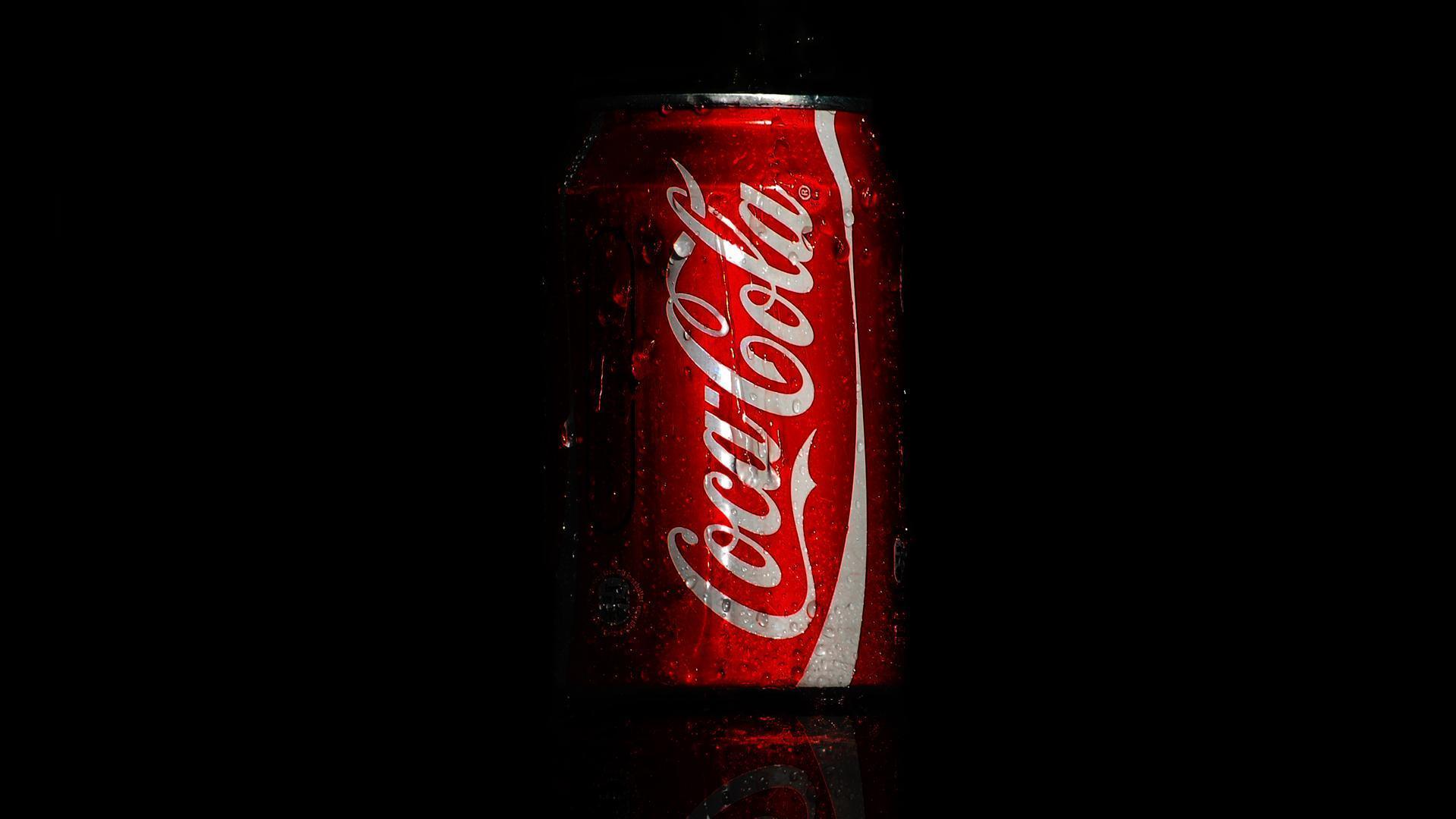 coca cola computer wallpapers desktop backgrounds