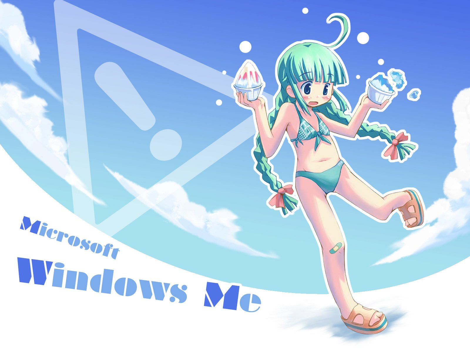 Wallpapers ID:21340