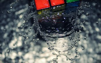 Photography - Water Wallpapers and Backgrounds ID : 213660