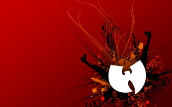 Artistic - Vector Wallpapers and Backgrounds ID : 21372
