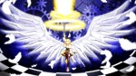 Preview Mahou Shoujo Madoka Magica