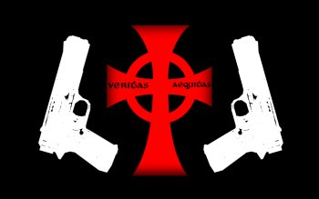 Movie - The Boondock Saints Wallpapers and Backgrounds