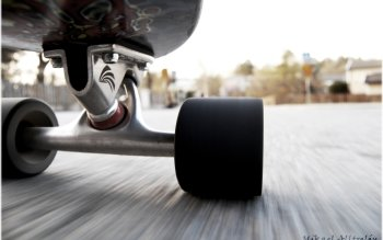Sports - Skateboarding Wallpapers and Backgrounds ID : 214610