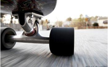 80 Skateboard Fonds D Ecran Hd Arriere Plans Wallpaper Abyss