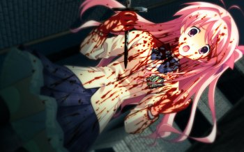 Anime - Chaos;head Wallpapers and Backgrounds ID : 214702