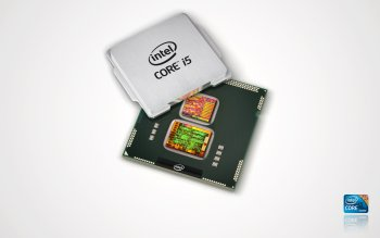Technology - Intel Wallpapers and Backgrounds ID : 214842