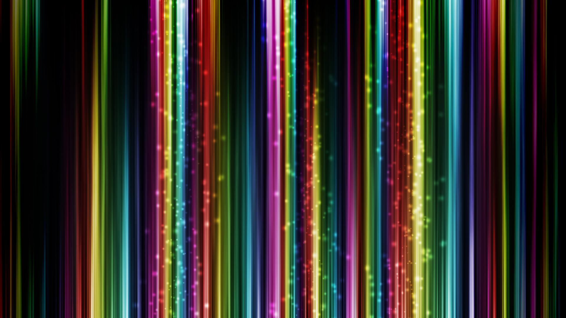 multi colored wallpaper original - photo #41
