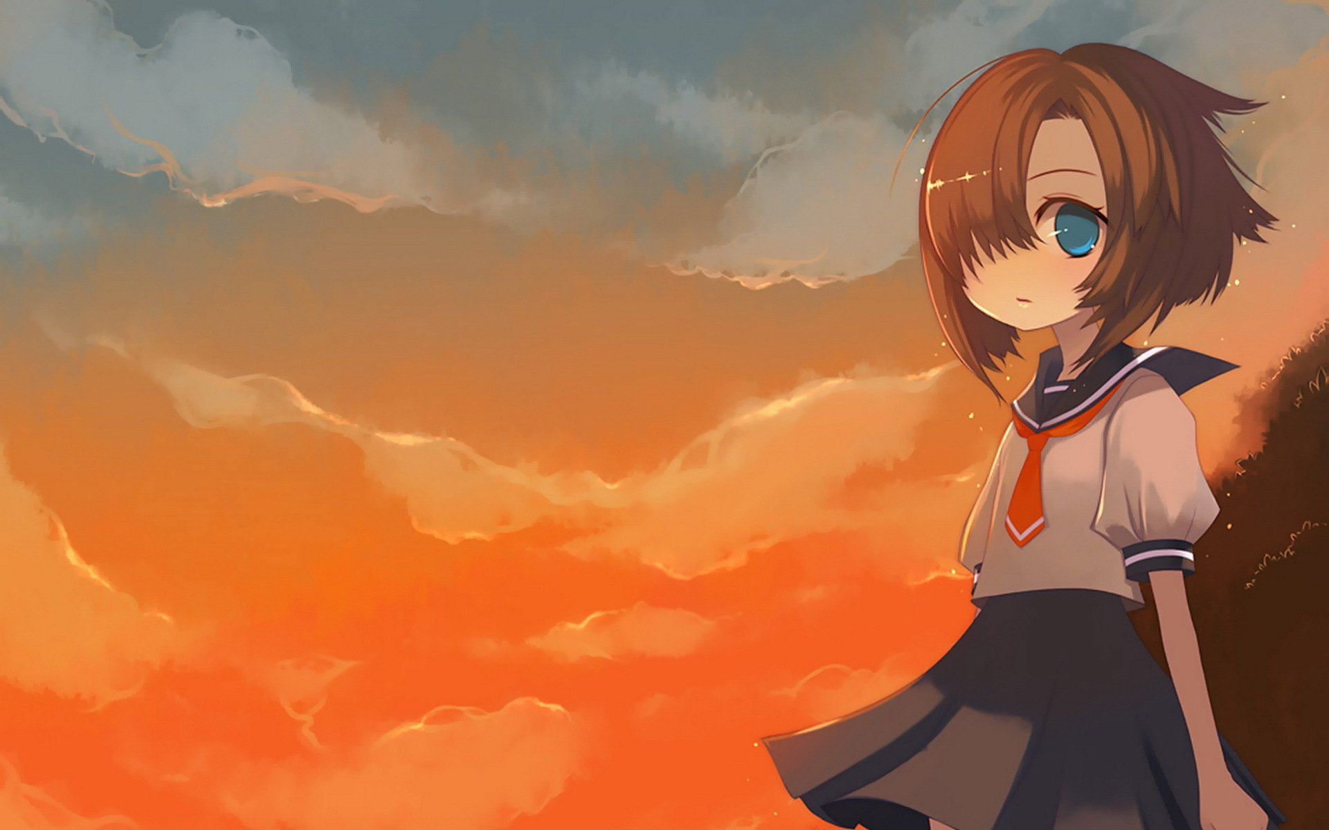 Wallpapers ID:216062
