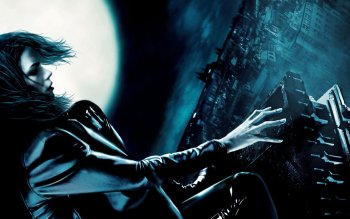 Movie - Underworld: Evolution Wallpapers and Backgrounds ID : 217202