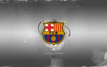 Sports - FC Barcelona  Wallpapers and Backgrounds ID : 217750