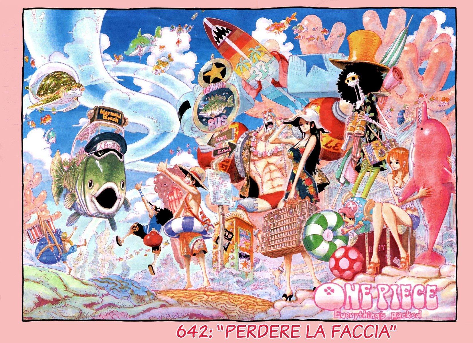 One Piece Fond d'écran and Arrière-Plan   1653x1200   ID:218790 - Wallpaper Abyss