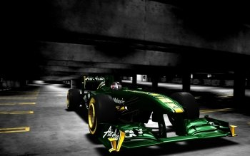 Deporte - F1 Wallpapers and Backgrounds ID : 218080