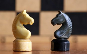Giochi - Chess Wallpapers and Backgrounds ID : 218250