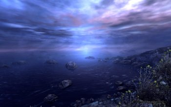 Video Game - Dear Esther Wallpapers and Backgrounds ID : 218692