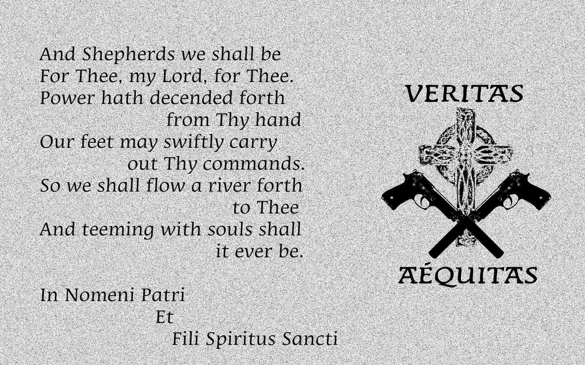 the boondock saints hd wallpaper | background image | 1920x1200 | id