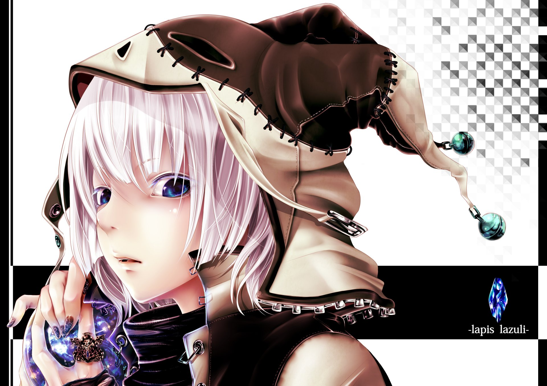 Wallpapers ID:219192