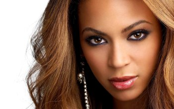 Music - Beyonce Wallpapers and Backgrounds ID : 219400