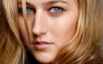 Donne - Leelee Sobieski Wallpapers and Backgrounds ID : 219452