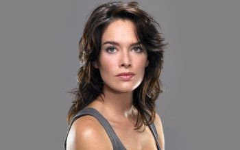Celebrity - Lena Headey Wallpapers and Backgrounds ID : 219600