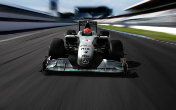 Deporte - F1 Wallpapers and Backgrounds ID : 219750
