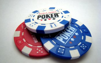 Spel - Poker Wallpapers and Backgrounds ID : 220312